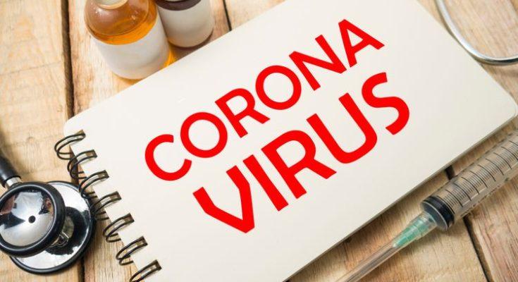 Tenang Berinvestasi Saat Pasar Bergejolak akibat Virus Corona