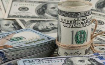 5-mata-uang-yang-tak-loyo-melawan-dolar-amerika-serikat