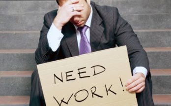 60 juta Pekerja Di Dunia Terancam Potong Gaji hingga PHK