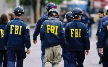 FBI Promosi Aplikasi Fitness Tapi Malah Dicurigai