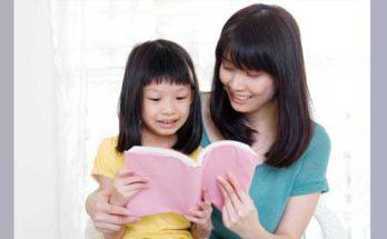 tips keuangan buat single mother