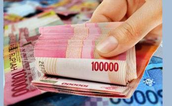 tips keuangan di bulan puasa