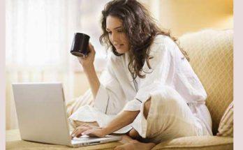 tips keuangan perempuan mandiri