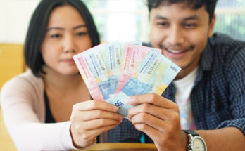 tips keuangan rumah tangga