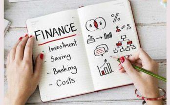 tips mengatur keuangan