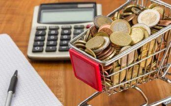 tips mengatur keuangan dan anggaran pribadi