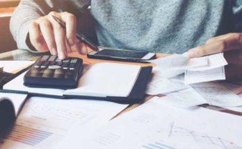 tips mengatur keuangan selama bulan ramadhan