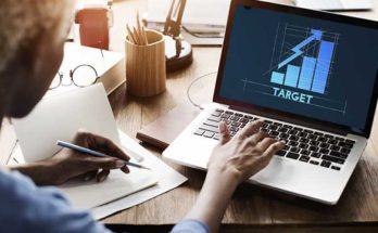 tips mengelola keuangan karyawan