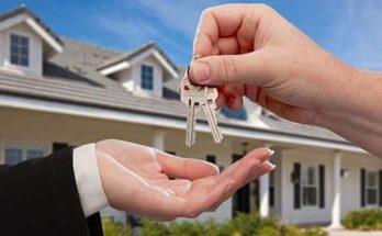 Peluang Investasi di Sektor Properti, Harga Rumah Turun