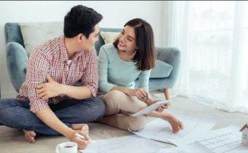 tips manajemen keuangan untuk pasangan baru menikah