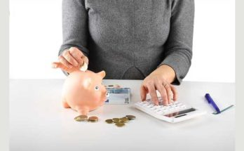 tips mengelola keuangan keluarga