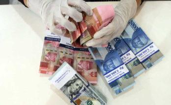 Suntikan Duit Negara ke BUMN Diduga buat Bayar Utang