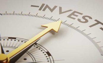 investasi berdasarkan zodiak