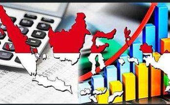 resesi ekonomi indonesia