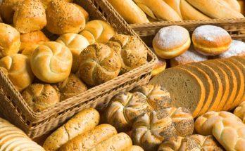 Peluang Bisnis Industri Bakery Terus Berkembang