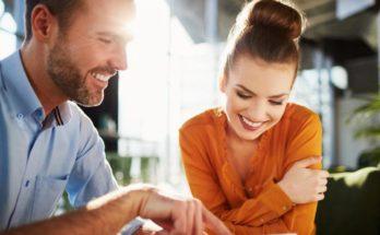 Tips Sebelum Memulai Bisnis Bareng Pacar