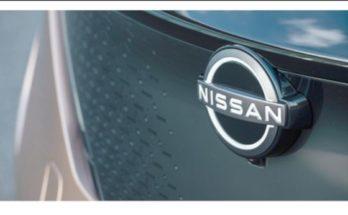 Pemerintah Jepang Pengin Honda dan Nissan Bergabung