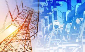 Pemerintah Subsidi Listrik Pelanggan Bisnis dan Industri