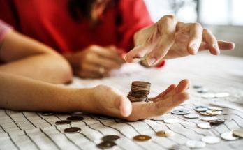 Tips Aman Finansial Sejak Muda