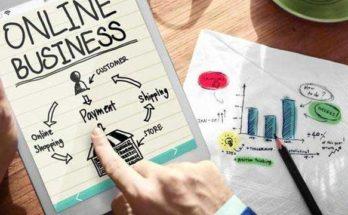 bisnis berdasarkan ilmu fengshui