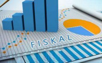 FISKAL-620x330