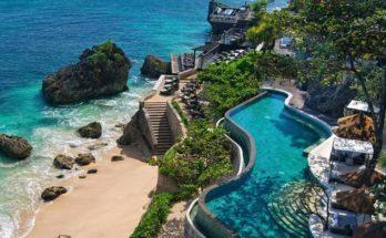 Hotel di Bali Obral Diskon