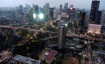 Indonesia Naik Peringkat dalam Kemudahan Bisnis, Kini di Posisi 91