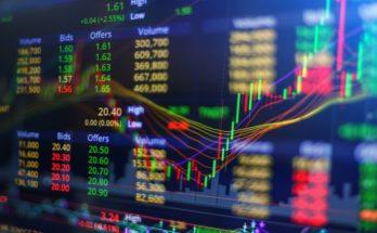 Nilai Transaksi Harian BEI Meningkat, Sinyal Investor Mulai Aktif