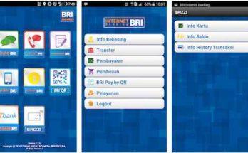 Pakai Aplikasi Ini Transaksi Pelaku Bisnis Lebih Praktis
