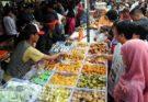 tips bisnis kuliner di bulan ramadhan