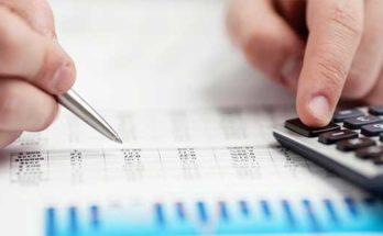 tips jitu atur keuangan pribadi