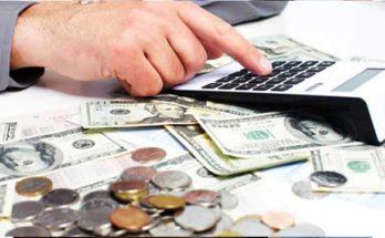 tips menghemat keuangan