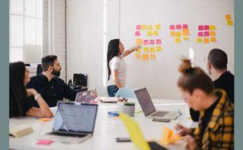 tips strategi bisnis di tengah pandemi corona
