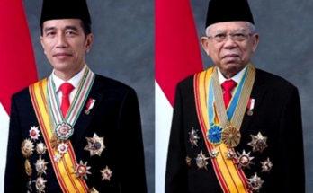 Jokowi Percepat Ganti Rugi Tanah