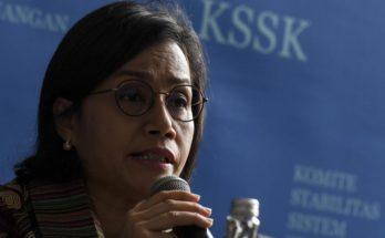 Stabilitas Sistem Keuangan Indonesia di Level Waspada