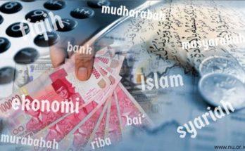 Mengenal Cara Bisnis Syariah Secara Online