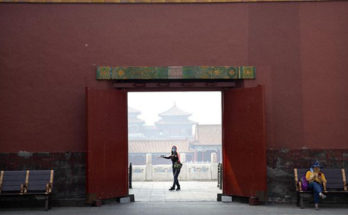 china gelontorkan stimulus ekonomi