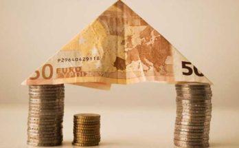 dolar as terpuruk dan euro menguat