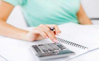 tips atur keuangan