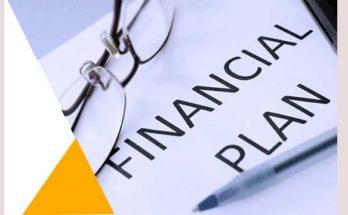 tips keunangan hindari kecemasan finansial