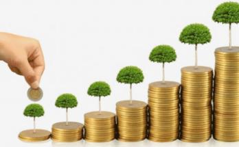 Prospek-prospek bisnis menjanjikan jangka panjang