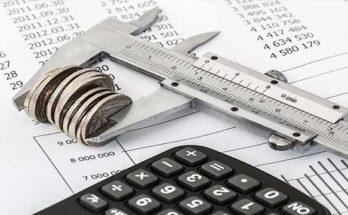 hindari kesalahan pengelolaan keuangan
