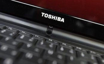 Toshiba Menyerah di Dunia Laptop
