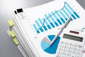 OJK Pastikan Kondisi Sektor Jasa Keuangan Stabil Ini Alasannya - OJK Pastikan Kondisi Sektor Jasa Keuangan Stabil, Ini Alasannya