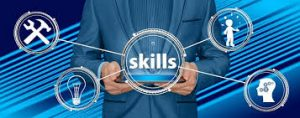 Skill Dasar Yang Wajib Kamu Kuasai Dalam Bisnis 300x118 - Skill Dasar Yang Wajib Kamu Kuasai Dalam Bisnis